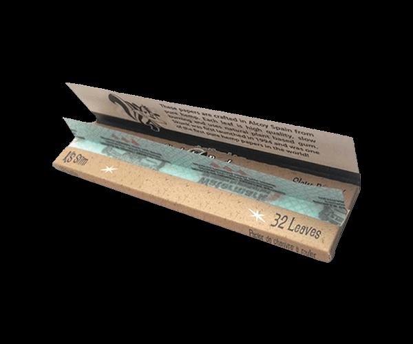 Skunk Brand King Size Originals Papers