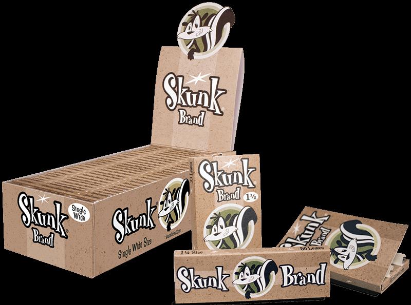 Skunk Brand Originals