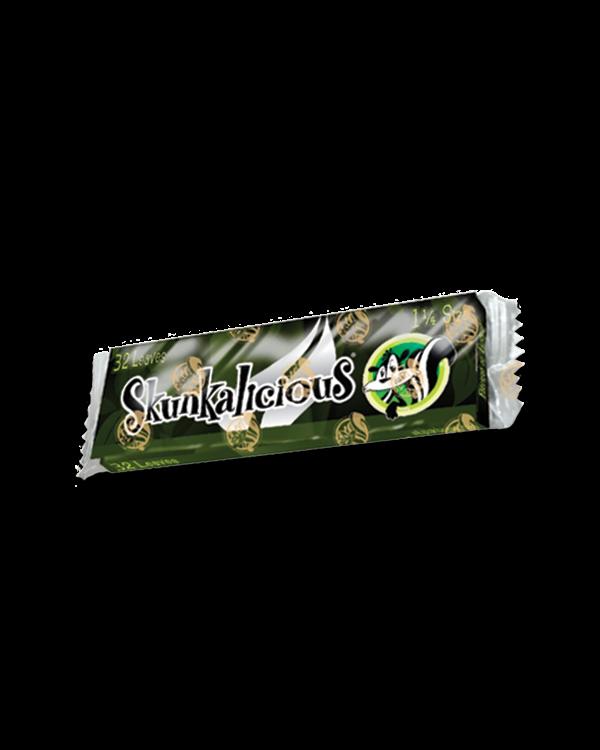 Skunk Brand - Skunkolated Papers